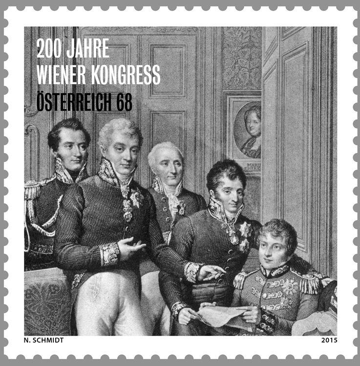 Briefmarken-Kalender 2018 - Seite 11 0918_k10