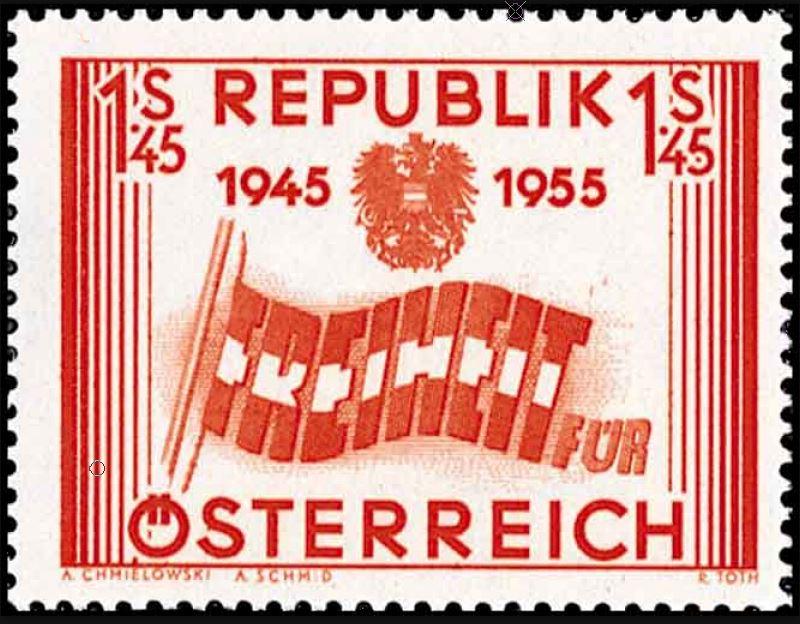 Briefmarken-Kalender 2018 - Seite 11 0919_b10