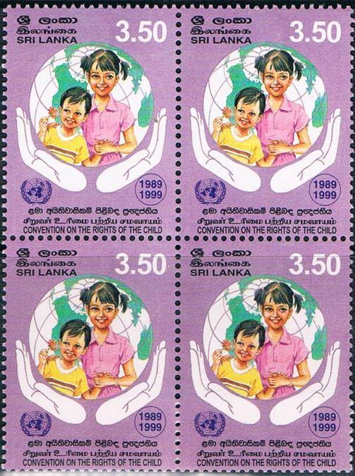 Briefmarken-Kalender 2018 - Seite 11 0920_k10