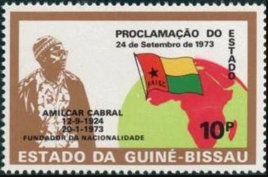 Briefmarken-Kalender 2018 - Seite 11 0924_b10