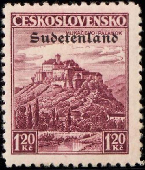 Briefmarken-Kalender 2018 - Seite 12 1001_s10