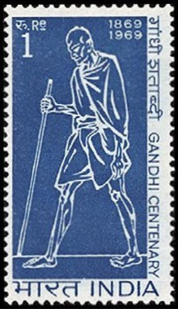 Briefmarken-Kalender 2018 - Seite 12 1002_g11