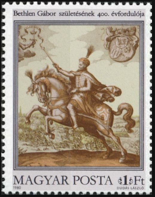 Briefmarken-Kalender 2018 - Seite 12 1005_g10