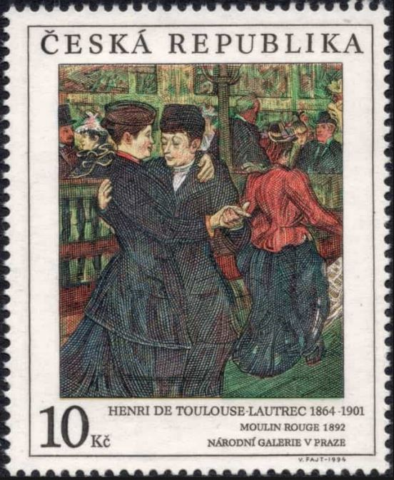Briefmarken-Kalender 2018 - Seite 12 1006_m10