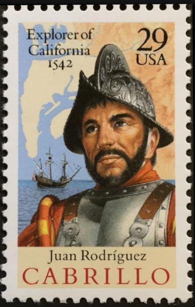Briefmarken-Kalender 2018 - Seite 12 1007_c11