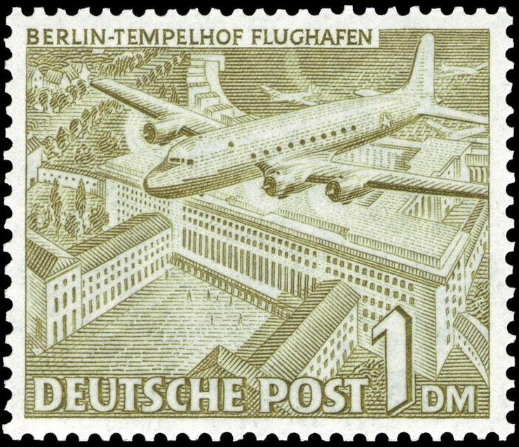 Briefmarken-Kalender 2018 - Seite 12 1008_t10