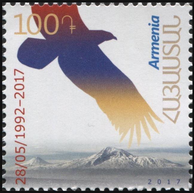 Briefmarken-Kalender 2018 - Seite 12 1009_a10