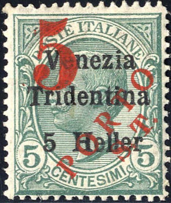 Briefmarken-Kalender 2018 - Seite 12 1010_s10