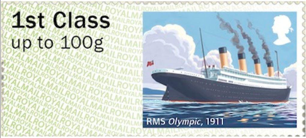 Briefmarken-Kalender 2018 - Seite 12 1011_o10