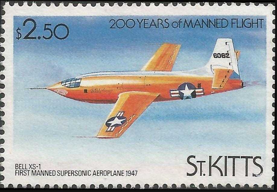 Briefmarken-Kalender 2018 - Seite 12 1013_b10