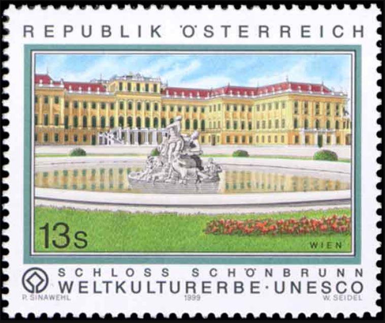 Briefmarken-Kalender 2018 - Seite 12 1013_s10