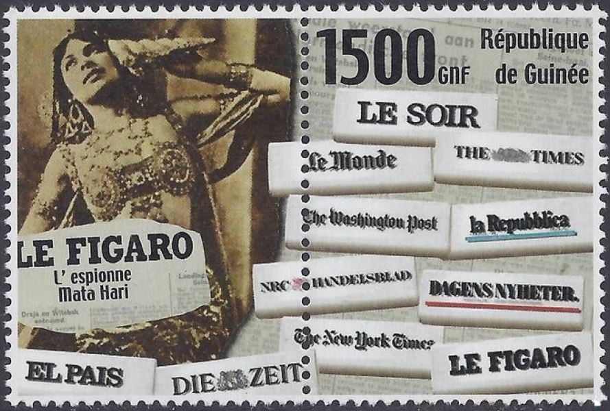 Briefmarken-Kalender 2018 - Seite 12 1015_m10