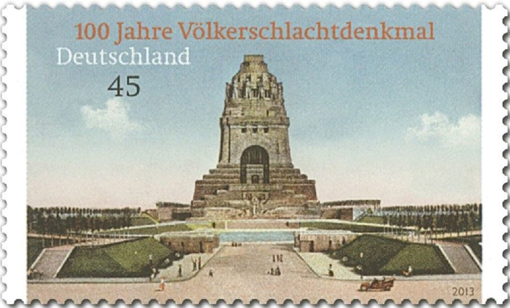 Briefmarken-Kalender 2018 - Seite 12 1016_l10