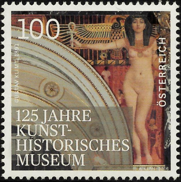 Briefmarken-Kalender 2018 - Seite 12 1017_k10