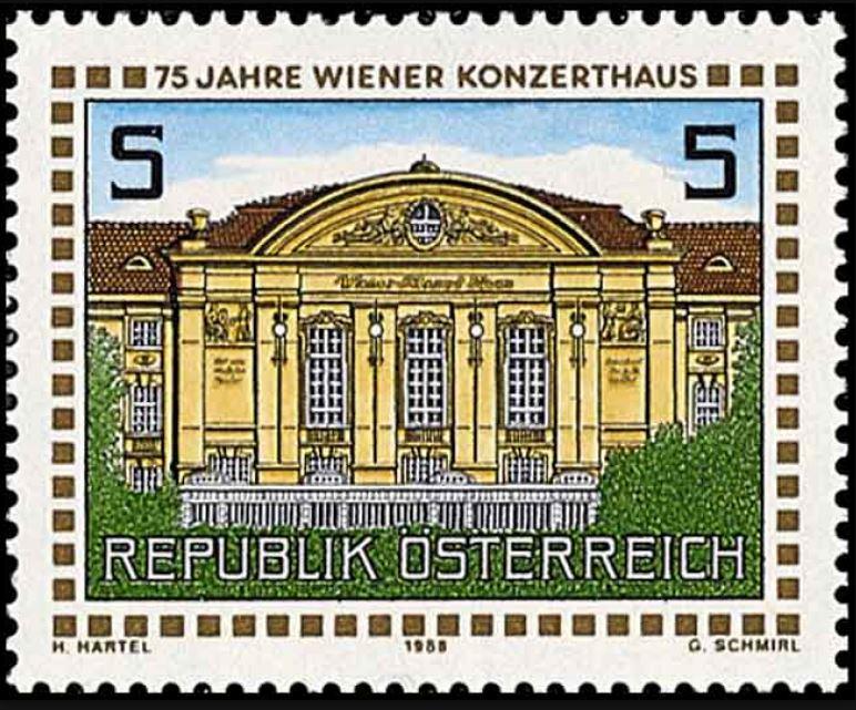 Briefmarken-Kalender 2018 - Seite 12 1019_k10