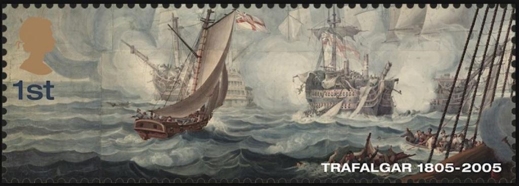 Briefmarken-Kalender 2018 - Seite 12 1021_n10