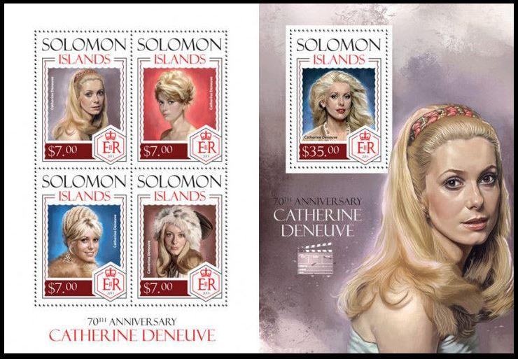 Briefmarken-Kalender 2018 - Seite 12 1022_d10