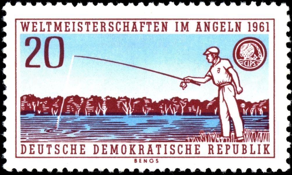 Briefmarken-Kalender 2018 - Seite 12 1023_a10