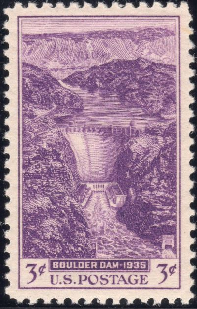 Briefmarken - Briefmarken-Kalender 2018 - Seite 13 1026_b10