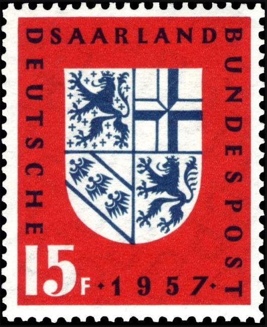 Briefmarken - Briefmarken-Kalender 2018 - Seite 13 1027_s10