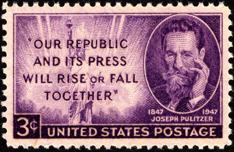 Briefmarken - Briefmarken-Kalender 2018 - Seite 13 1029_p10
