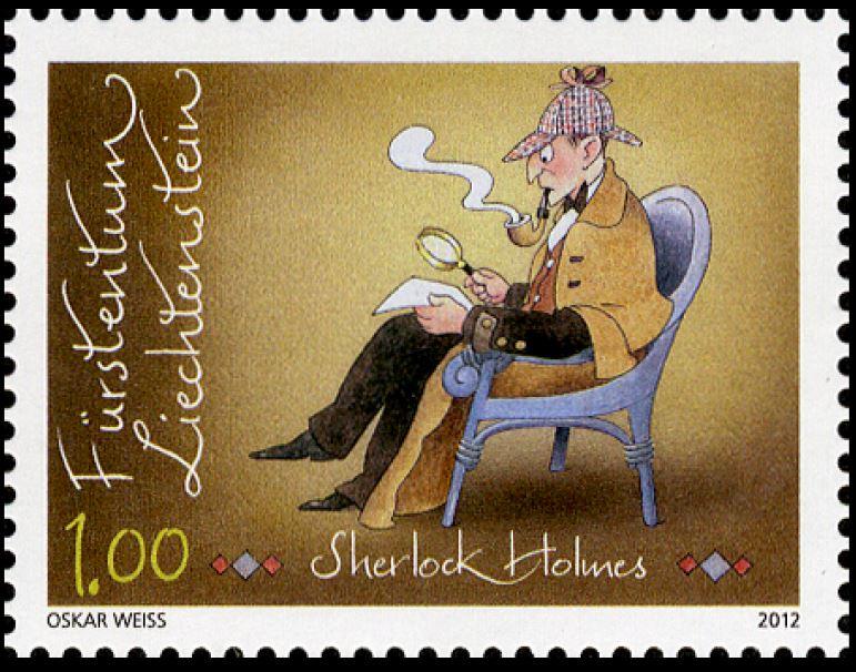 Briefmarken - Briefmarken-Kalender 2018 - Seite 13 1031_d10