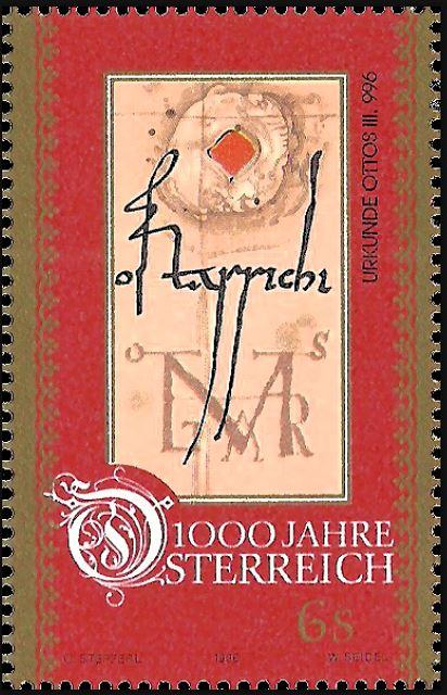 Briefmarken - Briefmarken-Kalender 2018 - Seite 13 1101_o10