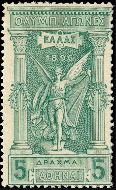 Briefmarken - Briefmarken-Kalender 2018 - Seite 13 1103_n10