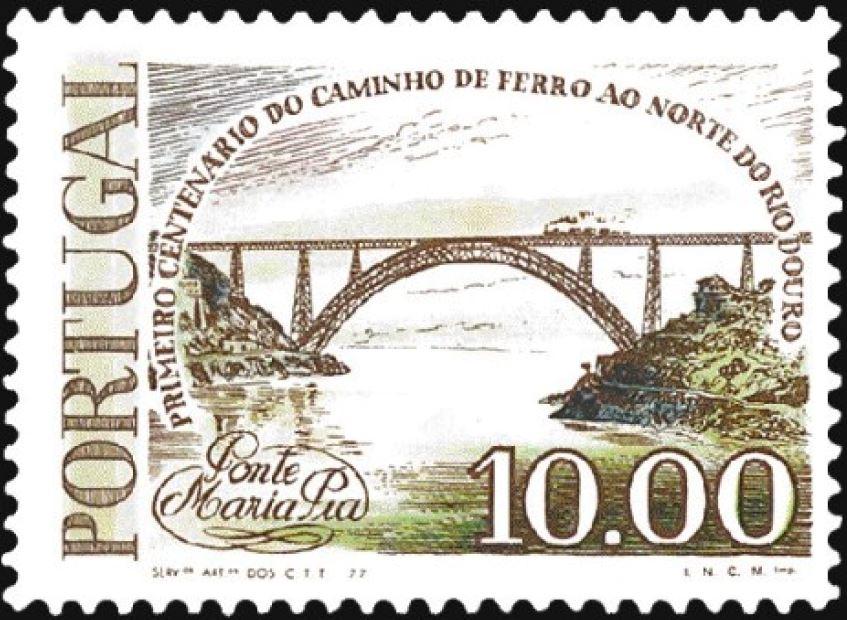 Briefmarken - Briefmarken-Kalender 2018 - Seite 13 1104_b10