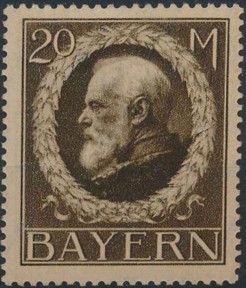 Briefmarken - Briefmarken-Kalender 2018 - Seite 13 1105_l11