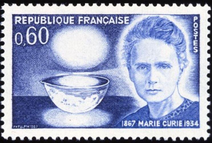 Briefmarken - Briefmarken-Kalender 2018 - Seite 13 1107_c10