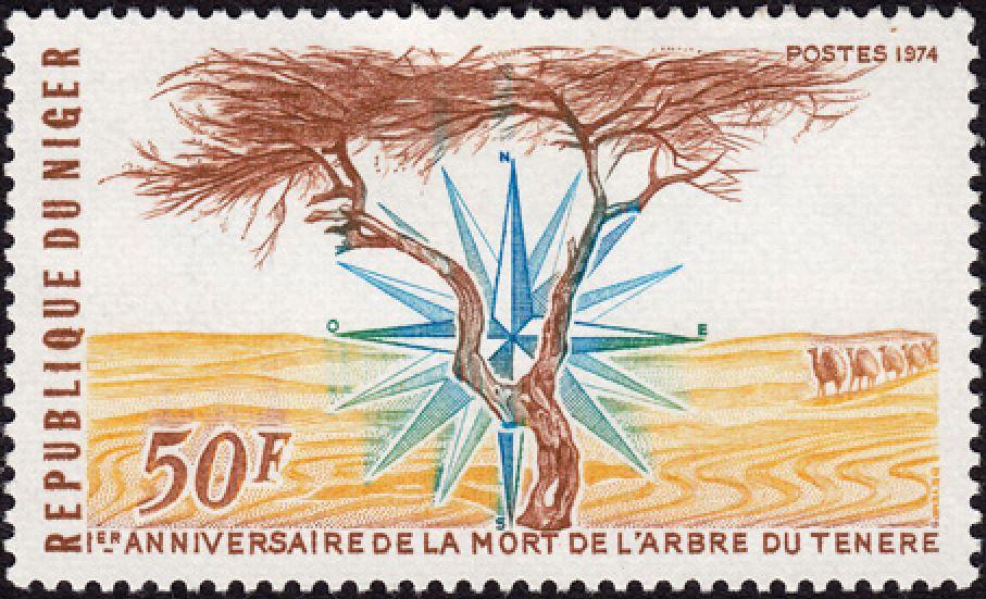 Briefmarken - Briefmarken-Kalender 2018 - Seite 13 1108_b10