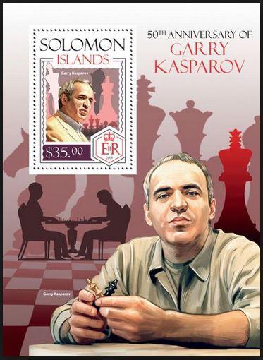 Briefmarken - Briefmarken-Kalender 2018 - Seite 13 1109_k10