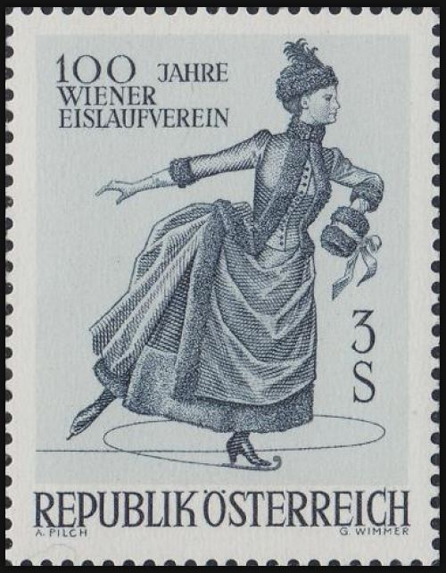 Briefmarken - Briefmarken-Kalender 2018 - Seite 13 1110_e10