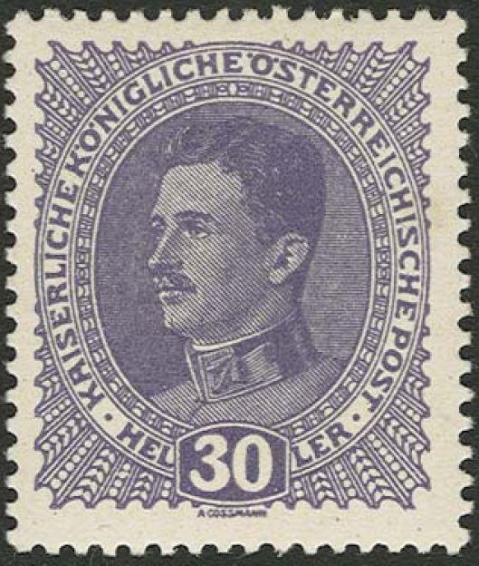 Briefmarken - Briefmarken-Kalender 2018 - Seite 13 1111_k10