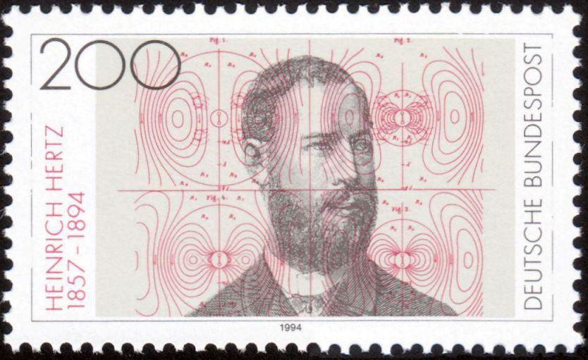Briefmarken - Briefmarken-Kalender 2018 - Seite 13 1113_h10