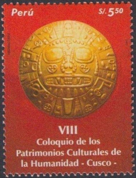 Briefmarken-Kalender 2018 - Seite 13 1115_c10