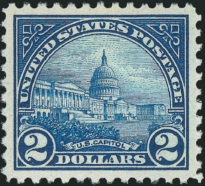 Briefmarken - Briefmarken-Kalender 2018 - Seite 13 1117_c10