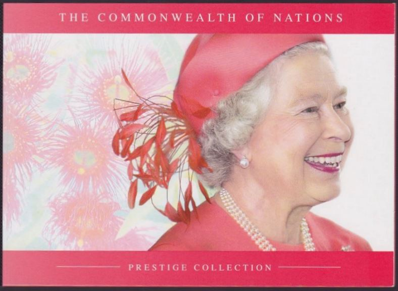 Briefmarken - Briefmarken-Kalender 2018 - Seite 13 1118_c10