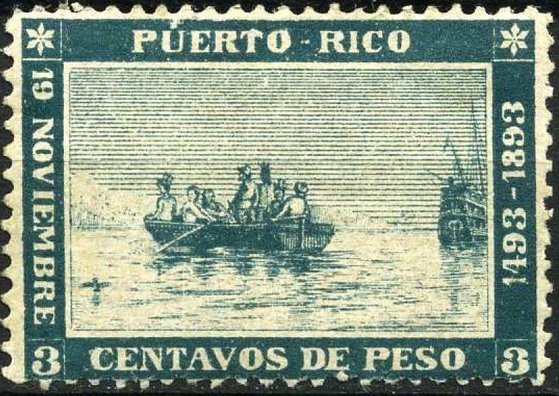 Briefmarken - Briefmarken-Kalender 2018 - Seite 14 1119_c11