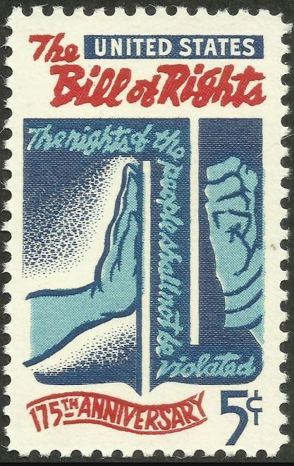 Briefmarken - Briefmarken-Kalender 2018 - Seite 14 1120_b10