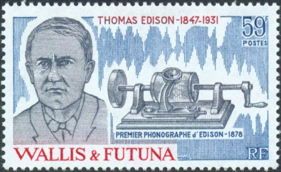 Briefmarken - Briefmarken-Kalender 2018 - Seite 14 1121_e10