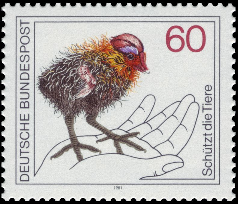 Briefmarken - Briefmarken-Kalender 2018 - Seite 14 1124_t10