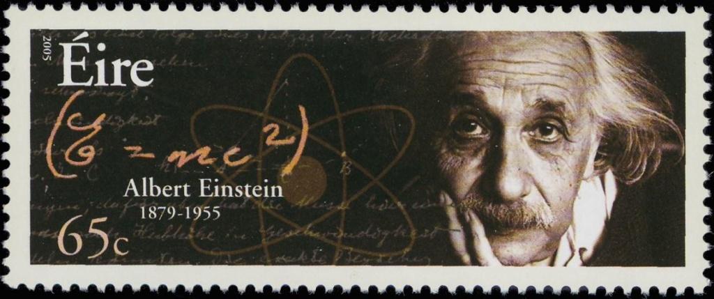 Briefmarken-Kalender 2018 - Seite 14 1125_e10