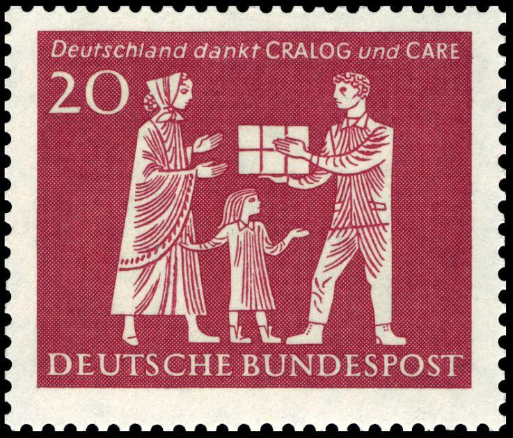 Briefmarken - Briefmarken-Kalender 2018 - Seite 14 1127_c10