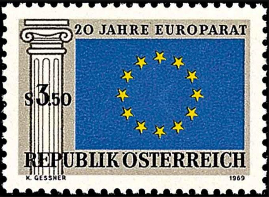 Briefmarken - Briefmarken-Kalender 2018 - Seite 14 1208_e10