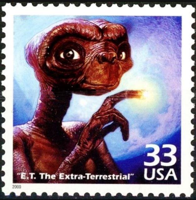 Briefmarken - Briefmarken-Kalender 2018 - Seite 14 1209_e10