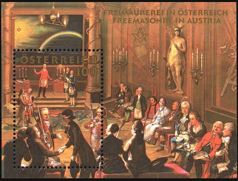 Briefmarken - Briefmarken-Kalender 2018 - Seite 14 1211_l10