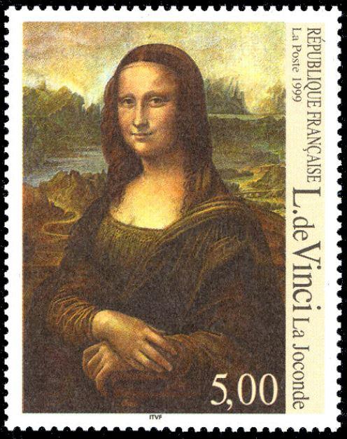 Briefmarken - Briefmarken-Kalender 2018 - Seite 14 1212_m11