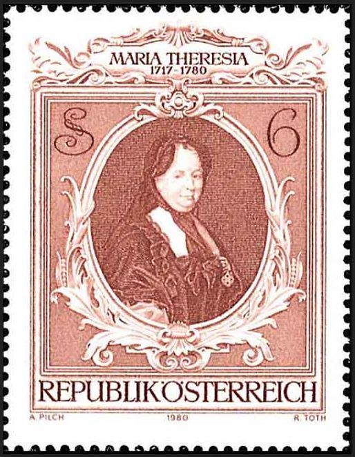 Briefmarken-Kalender 2018 - Seite 15 1214_m10